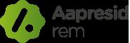 Logo REM