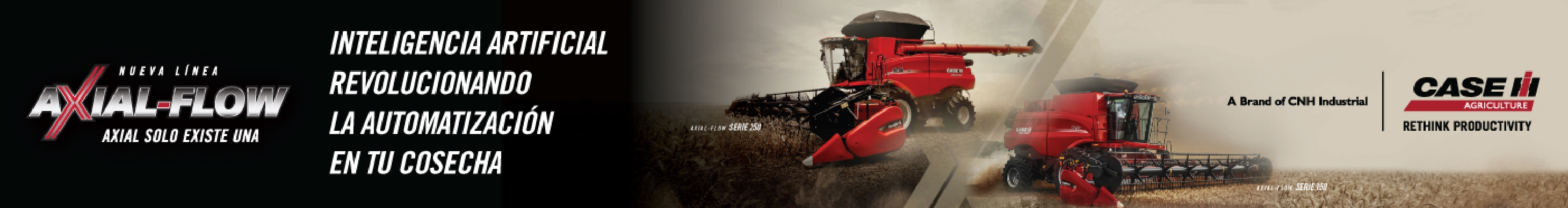 BANNERS ESTATICOS AXIAL FLOW_1400x185_page-0001