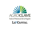 Agroclave