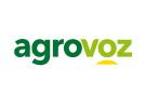 Agrovoz