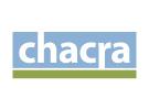 Chacra