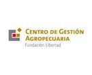 agroeducacion