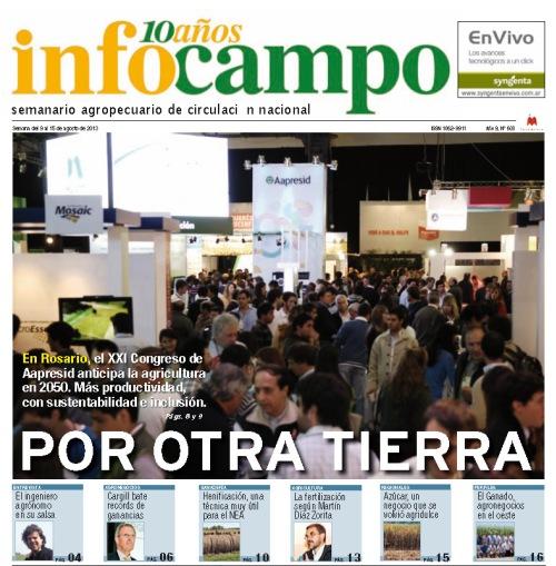 Infocampo10082013