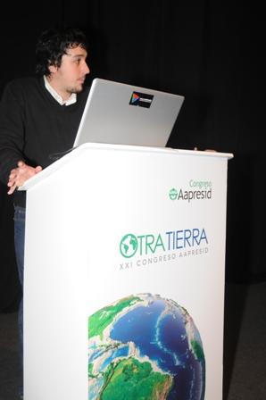 Guille Peralta