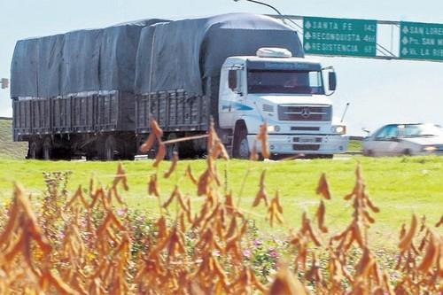 Foto: cuencarural.com
