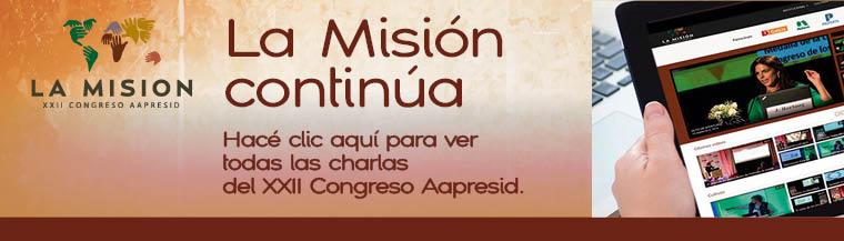 AAP-Banner videos Congreso EDIT