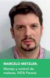 Marcelo Metzler