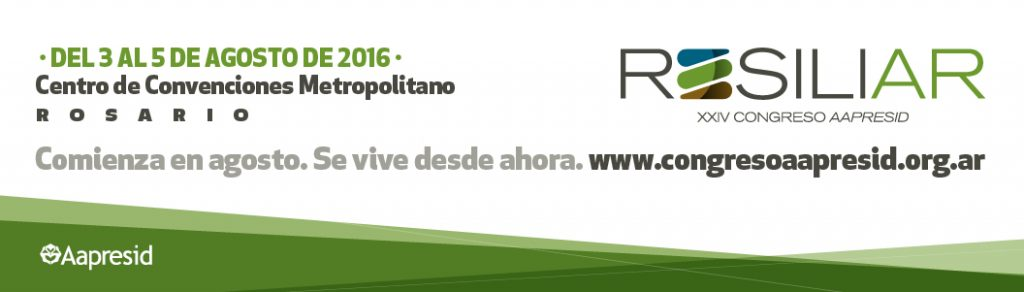 AAP-banner Web Congreso