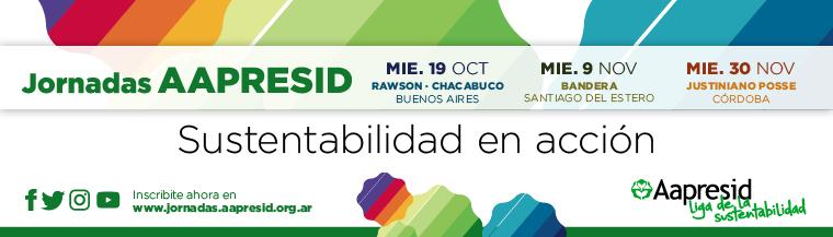 banner-web-jornadas-aapresid