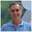 Eduardo Zanlungo