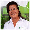 Daniela Moscatello