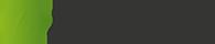 Aapresid-2019-logo