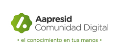 logo_comunidaddigital